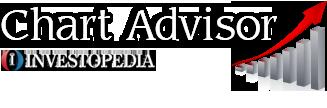 ChartAdvisor.com Logo