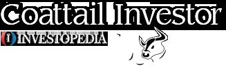 CoattailInvestor.com Logo