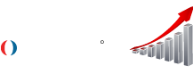 Chart Advisor