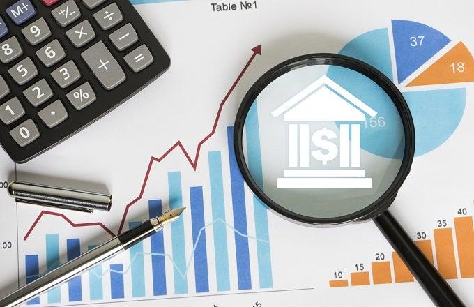 Image result for Find a Real Estate Investors Association That Gives Value