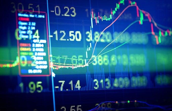 the stock market investopedia