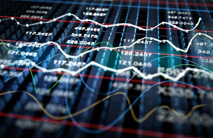 trading strategies volatile markets