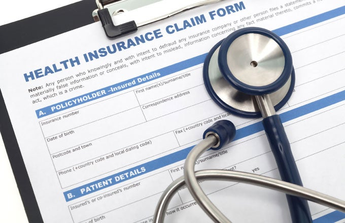 HRAs and Their New Small Business Health Benefits