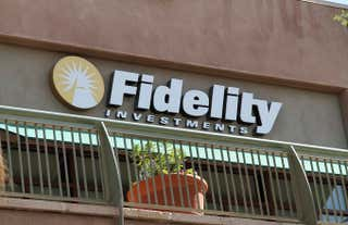 Fidelity Investments recently announced that it will be launching its own robo-advisor service later this year, Fidelity Go. Here's what we know so far.