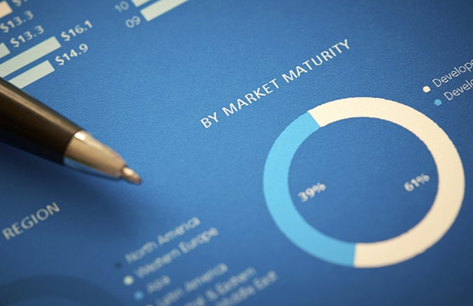 How do companies fund stock options