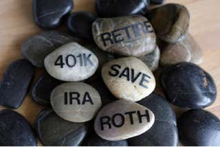 The President's 2017 budget has proposed several changes to the rules regarding retirement accounts with those for Roth IRAs being the most drastic.
