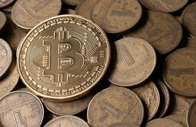 Finding A Custodian For A Self Directed Ira Investopedia >> Investopedia Bitcoin Ira Makeshop Ay9nfa07 Cf