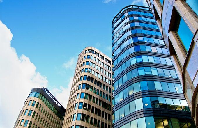 Brokerage house investopedia