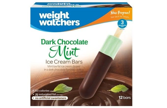 Weight watchers stock options