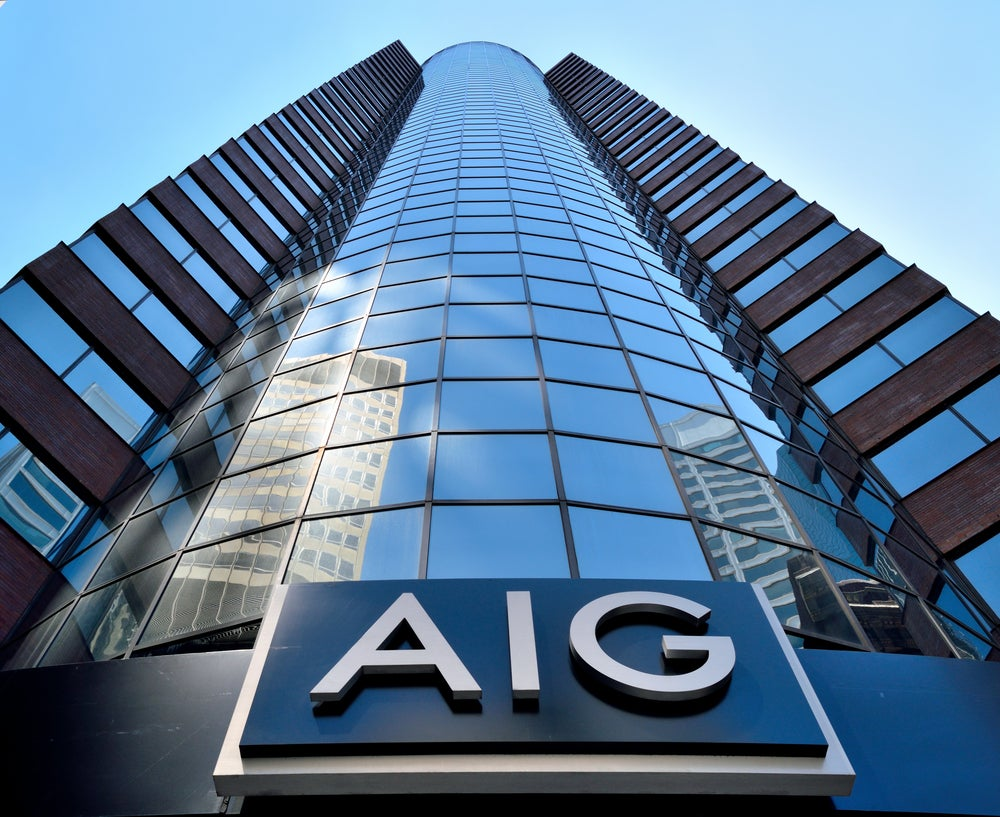 AIG Reportedly in talks to Sell Lloyd's Business (AIG) | Investopedia