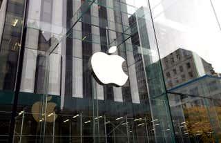 Apple Turns 40, Analysts Turn Bullish (AAPL, MSFT)