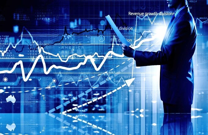 Analysts' Recommendations Stocks in Focus: BioCryst Pharmaceuticals, Inc. (NASDAQ:BCRX) & Weight Watchers