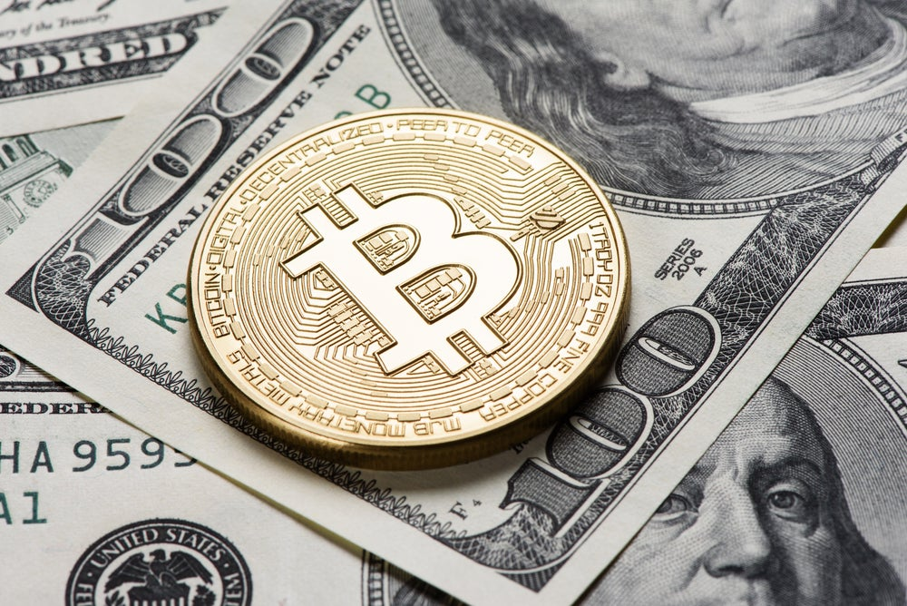 Bitcoin Price Finds Further Support in Scaling Agreement | Investopedia