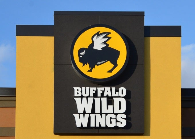 Buffalo Wild Wings Put on Notice By Activist Firm (BWLD) | Investopedia