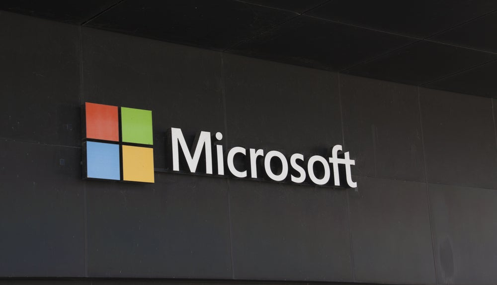Microsoft Corp. (MSFT) Shares Bought by Alpha Cubed Investments LLC