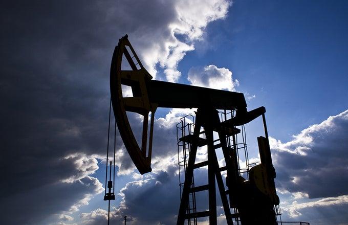 Quarterly Sales Analysis of Chesapeake Energy Corporation (NYSE:CHK)