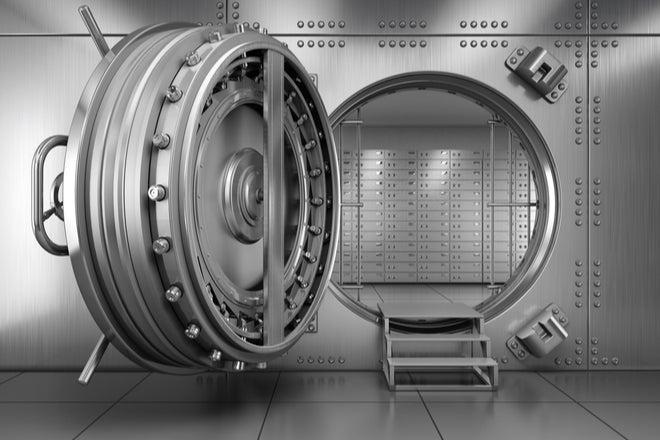 Binary Option Definition Investopedia
