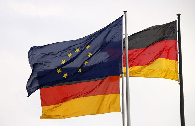 Deutsche bank fx daily