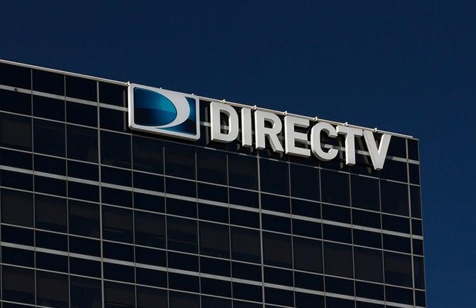 Analyst: DirecTV Now's Margins Makes Sense (T) | Investopedia