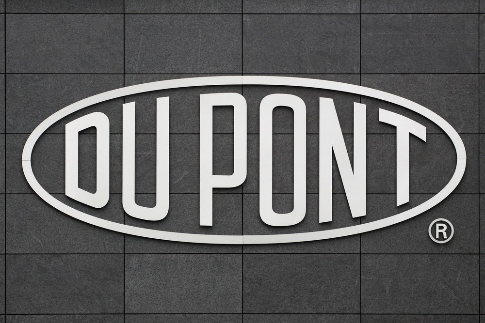 DuPont Stock Nets 52-Week High After Q4 Beat (DD, DOW) | Investopedia