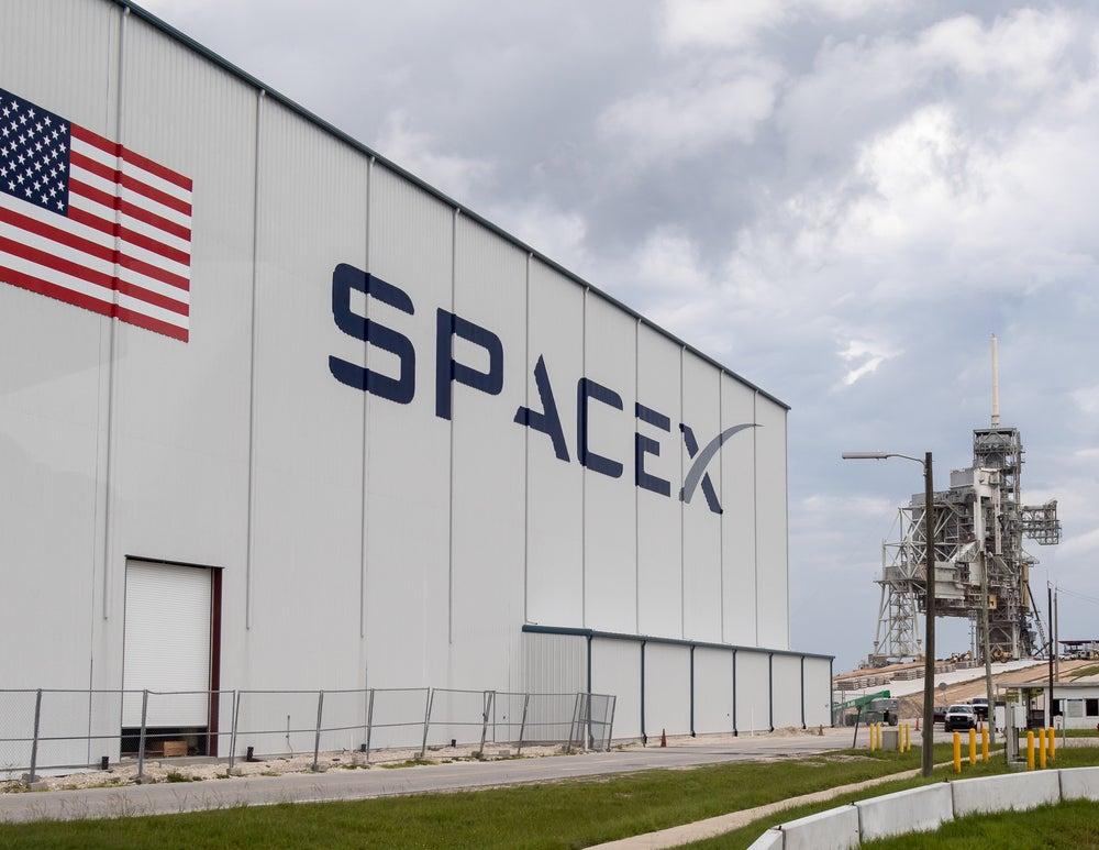 Vandenberg launch of Falcon 9 rocket postponed