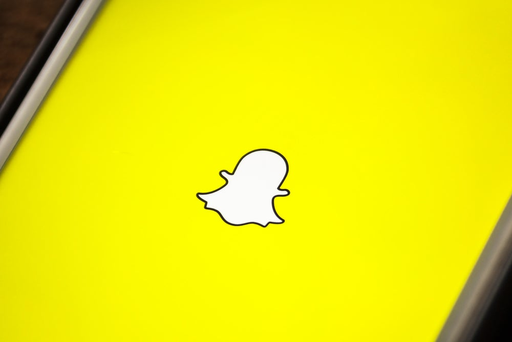 Snapchat faces lawsuit alleging it falsified metrics to inflate IPO value