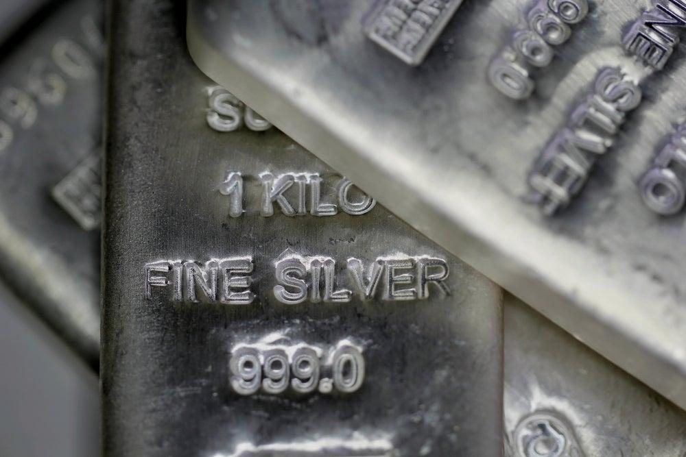 Recent analysts Ratings: Pan American Silver Corp. (NASDAQ:PAAS)