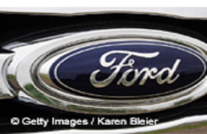 : what nationality is ford cars - markmcfarlin.com