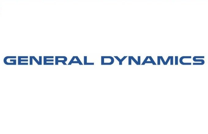 General dynamics stock options
