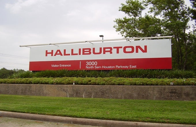 Cowen Indicates Potential -8.29% Decrease In Shares Of Halliburton Company
