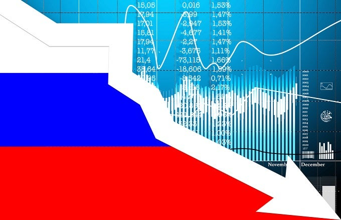 Forex trading impact hacked