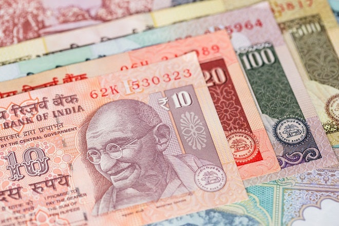 Currency trading sites india tutorials]currency