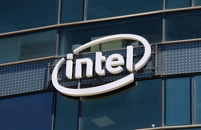 Intel Reports Record Quarterly Revenue of $16.4 Billion