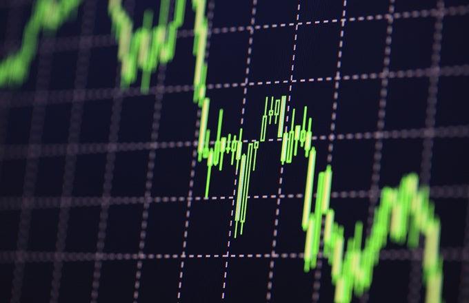Options trader jobs los angeles