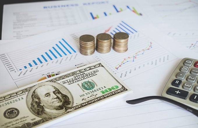 Trend Analysis Report: Medtronic plc (NYSE:MDT)