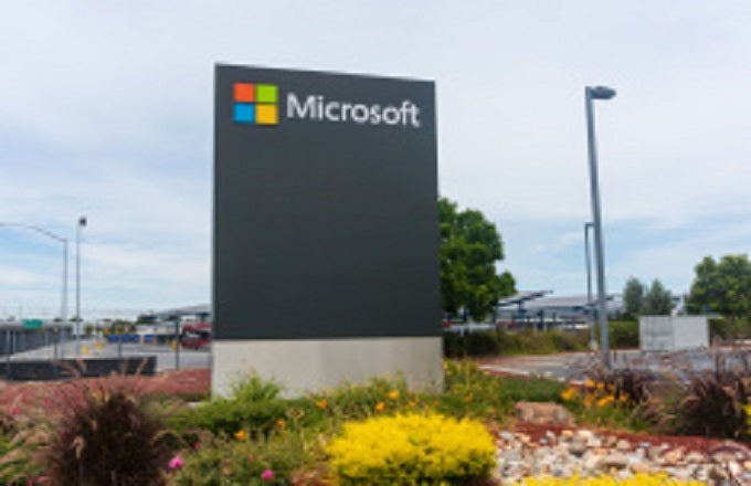 Microsofts Competitive Advantage An Inside Look Investopedia