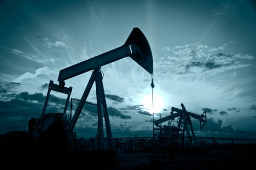 Oil Prices Fall as US Crude Inventories Rise Further