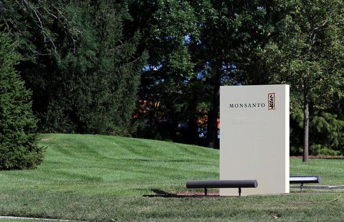 Monsanto Had No Choice But to Accept Bayer Deal (MON, BAYRY)   Investopedia