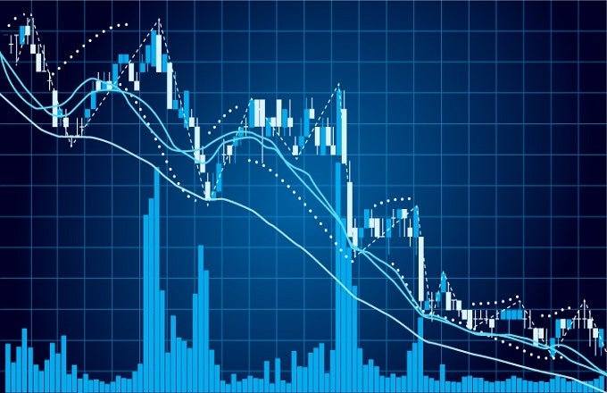 Nivalis Therapeutics Inc (NVLS) is Downgraded by Raymond James to Mkt Perform