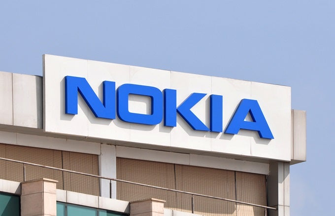 Nokia Gets US Patent for Foldable Smartphone