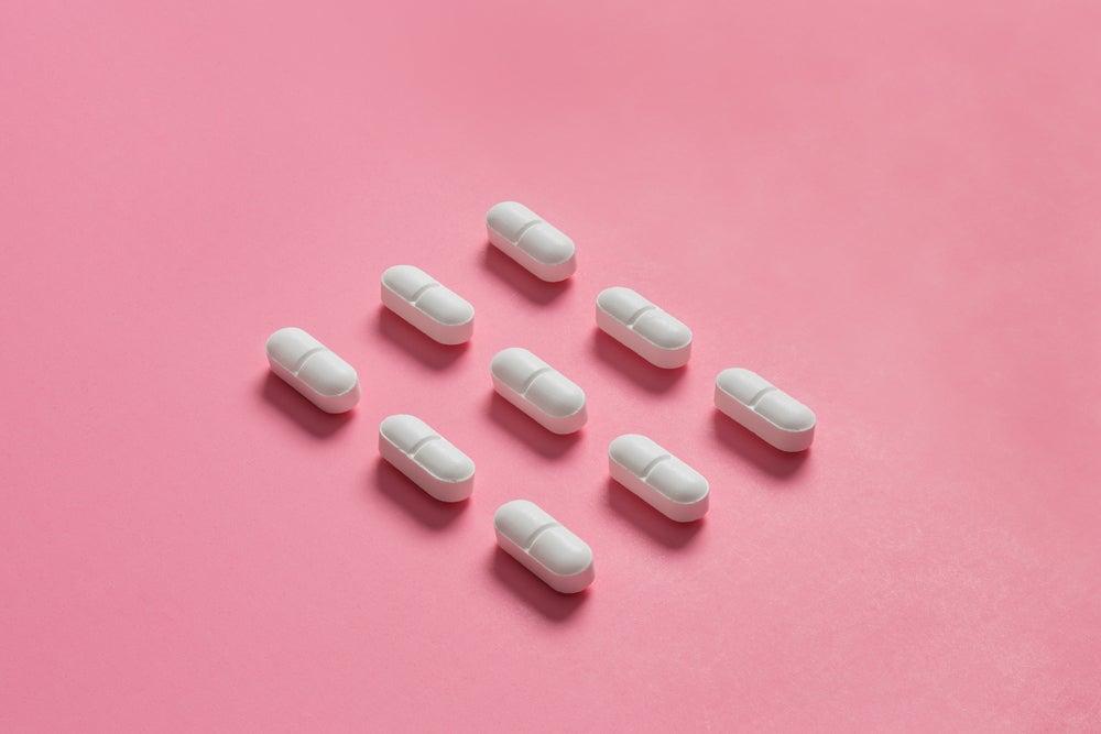 Pain Therapeutics' Remoxy ER Secures FDA Regulatory Guidance (PTIE, EGLT) | Investopedia
