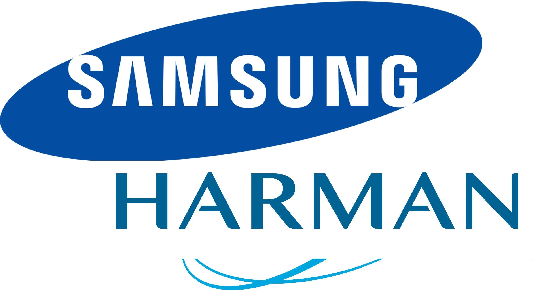 Samsung s 8b harman deal faces opposition ssnlf har