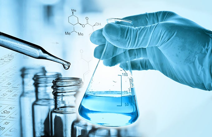 Analyst Research Roundup: Sarepta Therapeutics, Inc. (NASDAQ:SRPT), Immunomedics, Inc. (NASDAQ:IMMU)