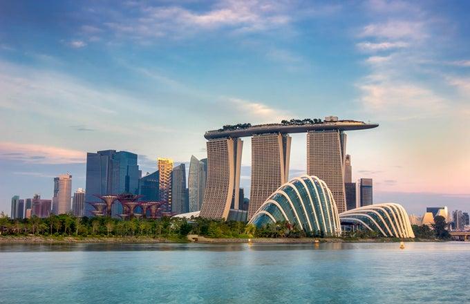 Nhung loai Visa duoc ban hanh khi lam viec tai Singapore P 2