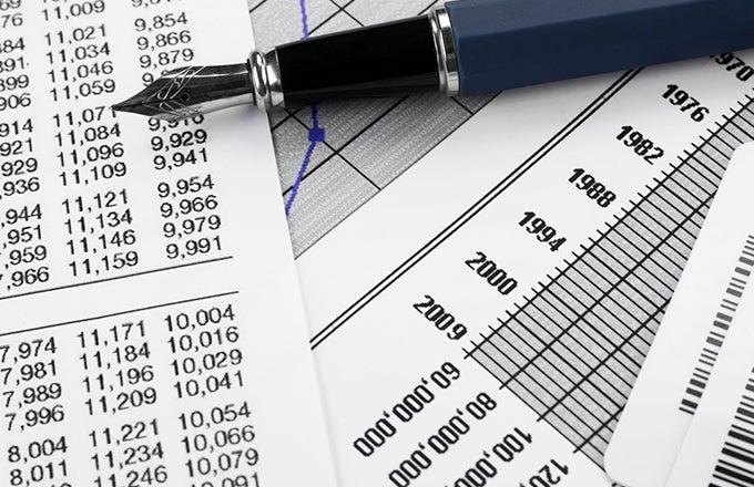 Toro Company (The) (NYSE:TTC) Analyst Update