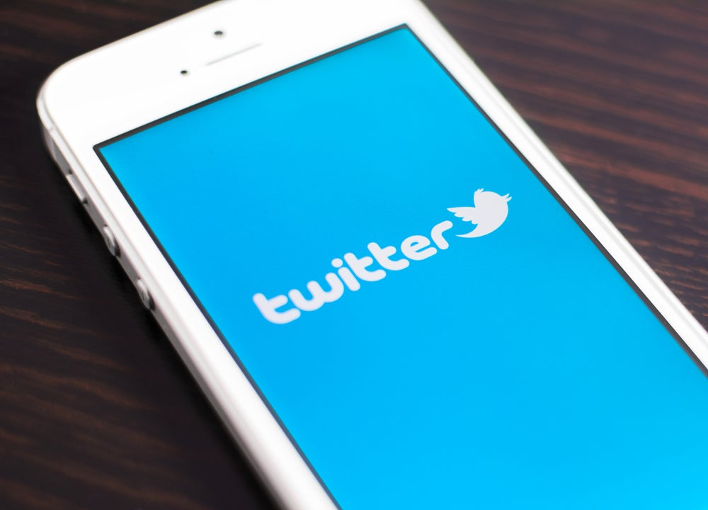 Almost one in 10 roles to go worldwide — Twitter job cuts
