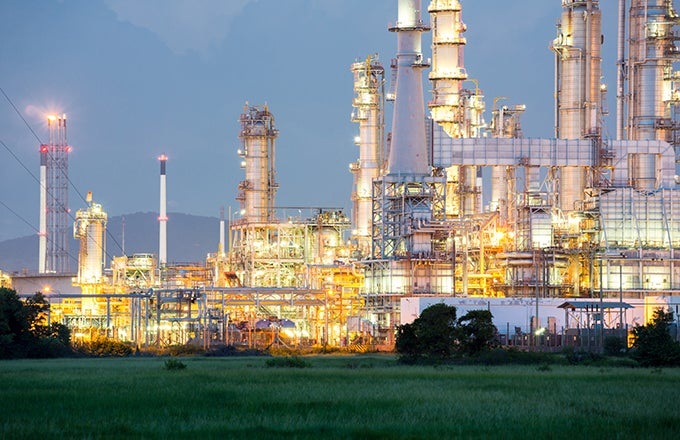 Burning Stock on the move: Whiting Petroleum Corp. (NYSE:WLL)