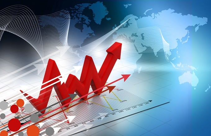 Stock Moving Averages Strategies