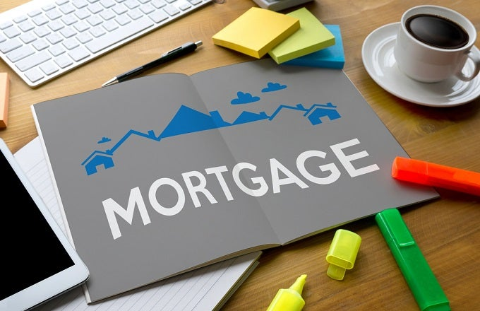 5 Steps To Qualify For A Mortgage If Youre SelfEmployed – Profit and Loss Statement for Self-employed Homeowners