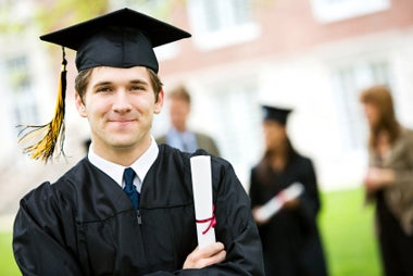 The Benefits Of An Accelerated Bachelor's/Master's Degree